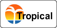 tropical logo trp